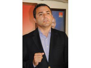 CHP Milletvekili Kara: 23 yıl içinde şüpheli asker ölüm sayısının 2 bin 220