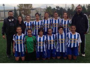 Malatya Bayanlar Spor Kulübü, Lideri Ağırlayacak