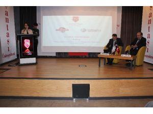 """Akşar: """"UEFA'dan Türk Takımlarına Yaptırım Gelme Olasılığı Yüksek"""""""