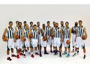 Büyükşehir Basket Takımı Bursa Tofaş Spor İle Karşılaşacak