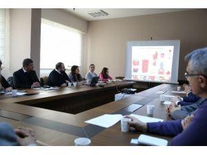 Manisa'da Atık Piller Ayrıştırılacak