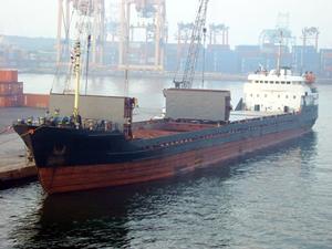 Türkiye, Rusya Bayraklı 31 gemiyi PSC denetimleri sonucu limanlarda tutukladı