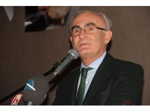 Tarihi Kentler Birliği Seyhan Semineri Adana'da Başladı