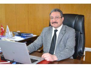 ERÜ Rektör Adayı Güven'den Seçim Değerlendirmesi