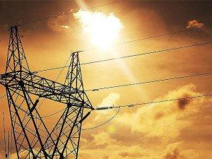 İstanbul'un bazı ilçelerinde elektrik kesintisi