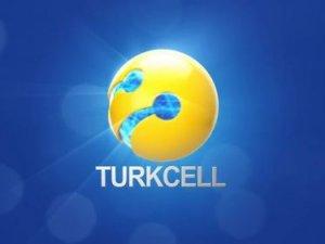 Turkcell 5G'nin kapısını araladı!