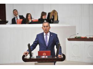 Sertel: Milli Mücadelenin 100. yılında CHP iktidar olacak