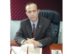 Doktor İrfan Öztürk Hayatını Kaybetti