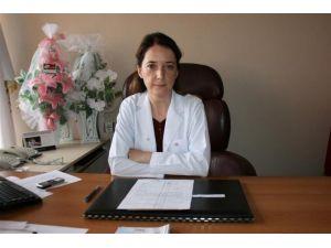 Didim Devlet Hastanesi Başhekimi Görevden Alındı