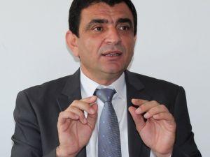 CHP'li Atakay, hükumetin dış politikasını eleştirdi