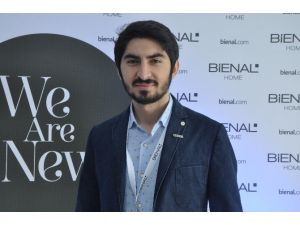 Bienal'den Antalya'ya Dev Bir Yatırım Daha