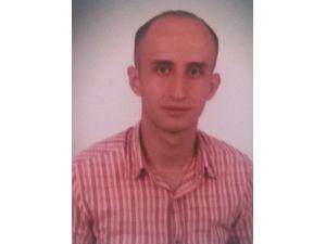 Diyarbakır Şehidinin İstanbul'daki Baba Ocağına Ateş Düştü