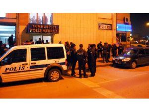 2 Bin Polisle 'Huzur' Operasyonu