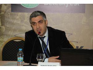"""Yavuz: """"Ermeni Propagandası Aslında 1870'lerde Başladı"""""""