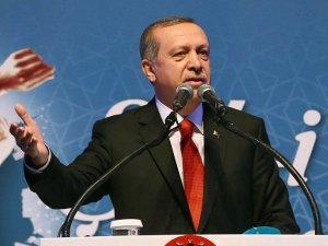 Cumhurbaşkanı Erdoğan: Terörü devreden çıkarana kadar mücadeleyi sürdüreceğiz