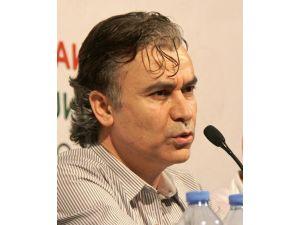 Yazar Jan Dost: Kürtçe'nin en çok satan gazetelerin dili olması önemli