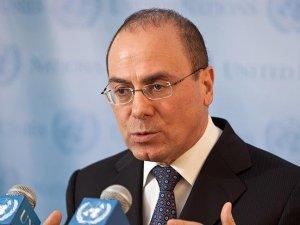 İsrail İçişleri Bakanı Şalom'dan 'cinsel taciz' istifası