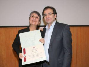 Çukurova Üniversitesi Tıp Fakültesi Kariyer Geliştirme etkinliği yapıldı