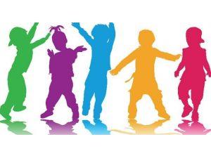 İstanbul'da Çocuklarla Yapılabilecek 10 Aktivite, Gidilebilecek 10 Mekan