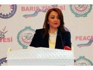 """Sankon Genel Başkanı Atasoy: """"Güneydoğu Anadolu'ya Yatırımlar Devam Edecek"""""""