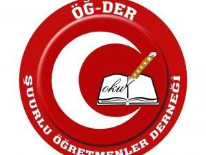 Erzurum'da Geniş Katılımlı Gençlik Şurası Yapılıyor