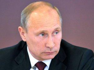 Putin, Sovyetler Birliği'ni diriltmek istemediğine kimseyi inandıramadı