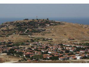 Kablo Koptu, Ada Elektriksiz Kaldı