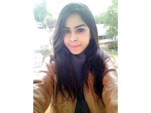 Polis, 17 Yaşındaki Hülya Seyyar'ın Ölümüne Sebep Olan Aracı Kumaş Lifinden Tespit Etti