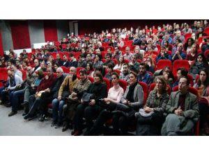 Kar Korsanları Filminin Galası Yapıldı