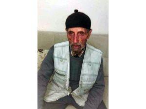 Karaman'da 88 Yaşındaki Yaşlı Adamdan Haber Alınamıyor