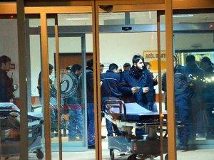 Bitlis ve Diyarbakır'da terör saldırıları: 3 şehit