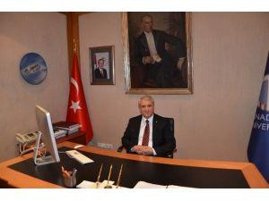 Anadolu Üniversitesi Tarihinde Bir İlk