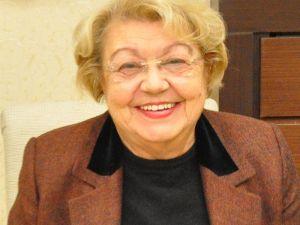 AYM eski Başkanı Tuğcu, Turgut Özal Üniversitesi Mütevelli Heyeti üyesi oldu