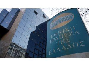 Finansbank, 3,5 milyar Euro'ya Katar'a satıldı