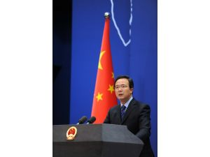 Çin'den kara kutu açıklaması: Rus uçağı terörle mücadele sırasında düşürüldü