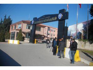 Polislere, Kocaeli merkezli yeni operasyon: 14 gözaltı