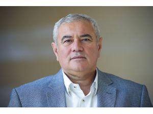 ATSO Başkanı Çetin: Eğitim düzeyi yükseldikçe işsizlik oranı artıyor