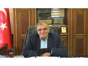 Nevşehirli esnafa 30 milyon lira kredi