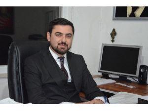 CHP'li Çam'dan Açıklama