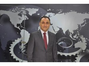 Türkiye'de Dijital Şirket Dönemi Başlıyor