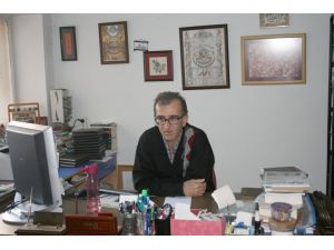 'Akif, İstiklâl Marşı'ndan önce de millî şair olarak kabul ediliyordu'