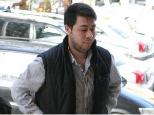 Beraat Ettiği Davadan 7 Yıl Sonra 17.5 Yıl Ceza Aldı