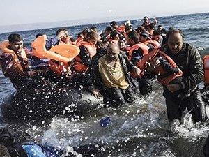 Kuşadası'nda bot faciası: 3'ü çocuk 11 ölü