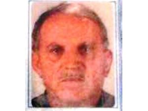 Evde Düşen Yaşlı Adam Hayatını Kaybetti