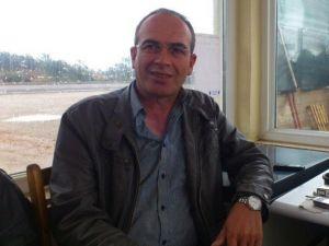 İş Adamını Öldüren Suriyeli Çifte Kırmızı Bülten