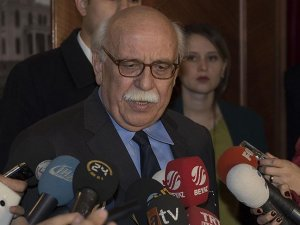 Milli Eğitim Bakanı Avcı'dan 'sömestr tatili' açıklaması