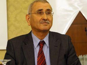 Merkez Bankası eski Başkanı Yılmaz'dan yabancı sermaye uyarısı