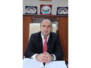 Diyarbakır KOSGEB 2016'ya Hazır