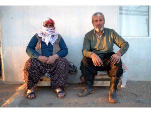 Şehit ailesi: Şehit haberlerini izlememek için televizyonu kaldırdık