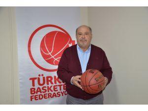 Adana'da basketbol hakem kursu açılacak